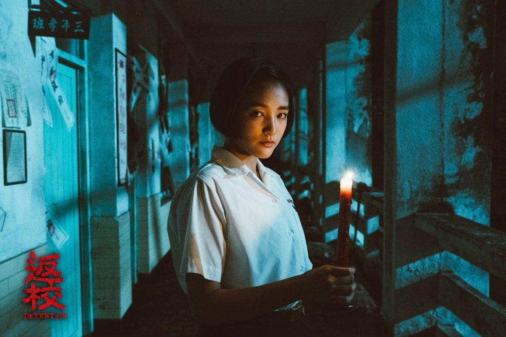 電影《返校》效應:學生願意主動討論,就是接近歷史的重要一步