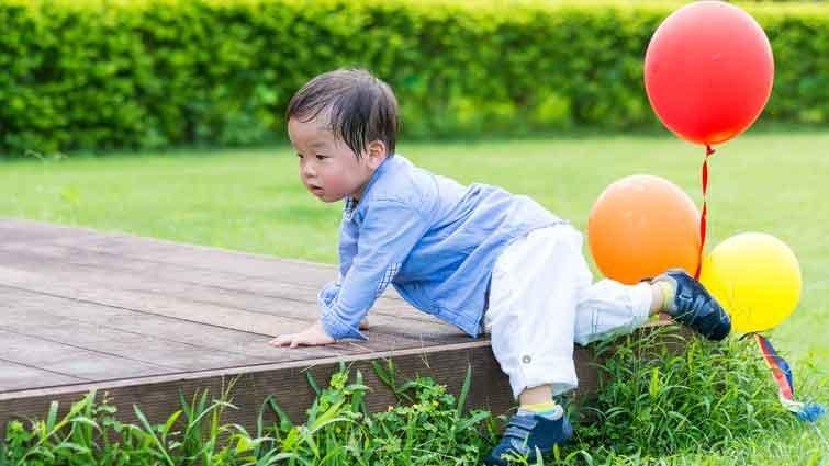 過動症療法新發現:行為治療先行 有助改善兒童過動