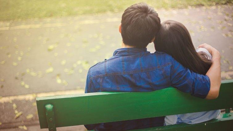 3面向,教孩子在愛情中保護自己