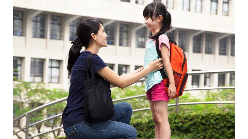 預防兒童性侵害,從「誠實的性教育」做起