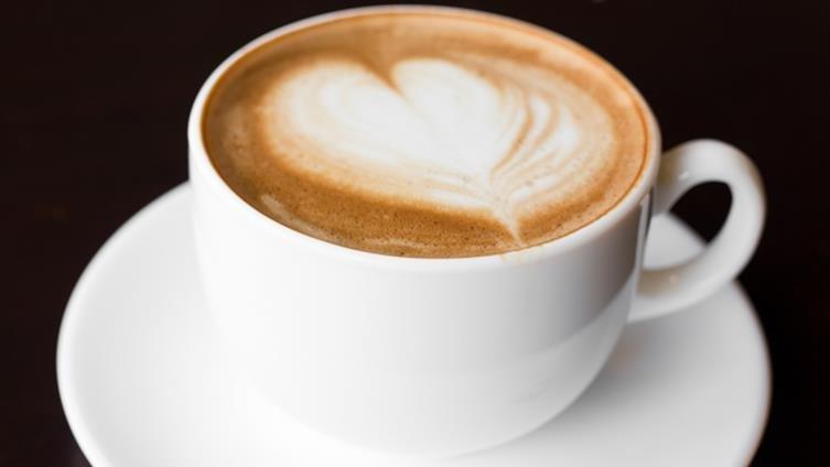 想當爸爸?每日攝取過量咖啡,恐影響精蟲質量