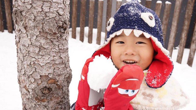 家庭滑雪渡假正夯,全包式、滑雪旅遊團、自助式怎麼選?