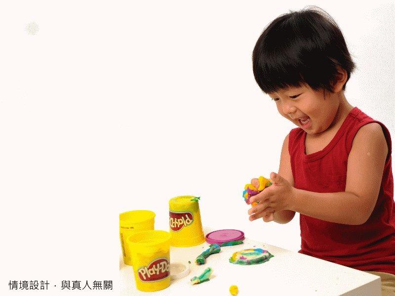 回到初衷—你覺得孩子需要上才藝班嗎?