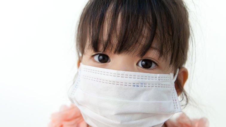 黃瑽寧:關於武漢肺炎,帶你看懂2019新型冠狀病毒