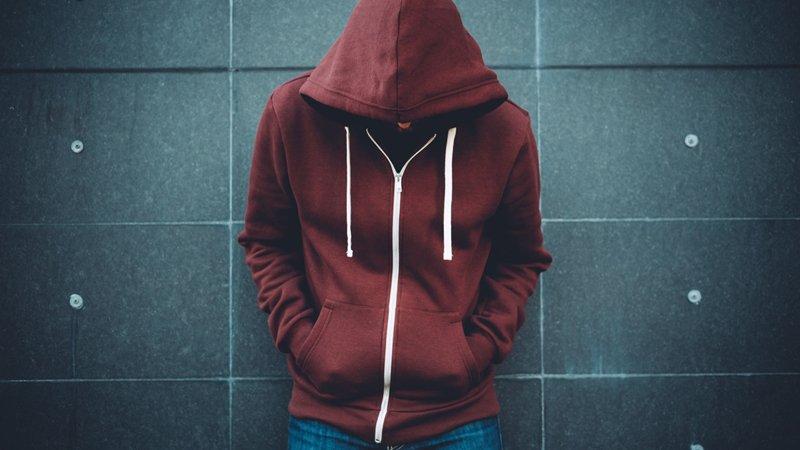 霸凌加害人也是受害者,該如何預防?