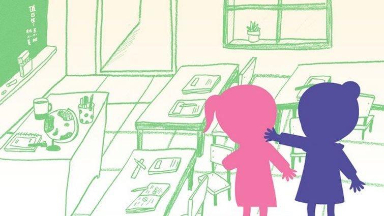 6建議,陪伴孩子面對女童割喉案