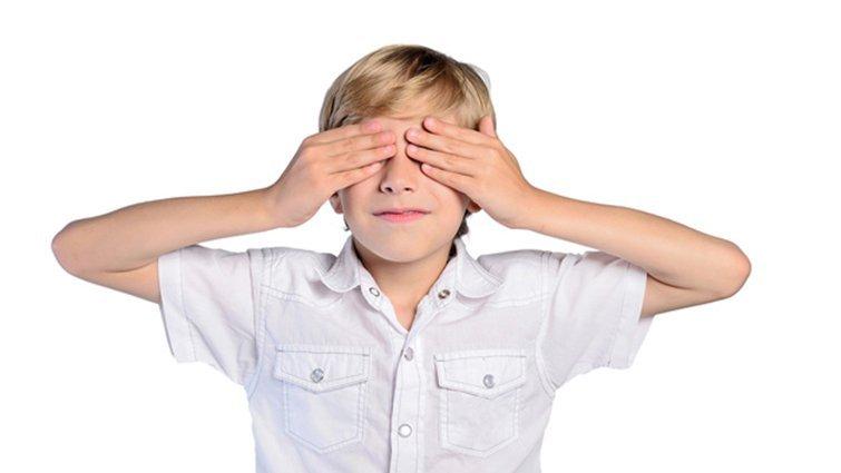 洪蘭:悠遊卡太養眼 孩子傷腦筋