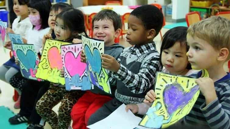 小學生最重要的能力該是什麼?法國校長:懂得「如何學習」