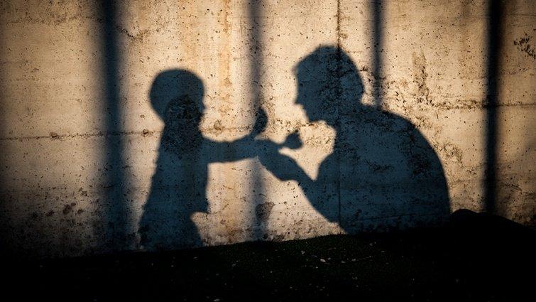 你是個一廂情願「為兒女而活」的父母嗎?