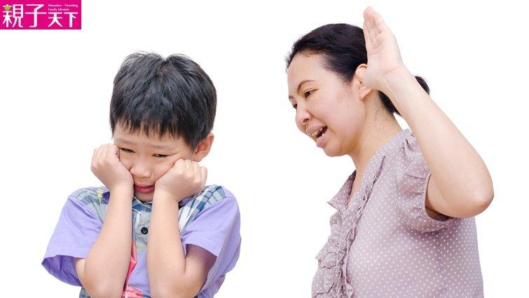 孩子為何不了解父母,不願他重蹈自己覆轍的心意?