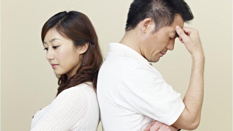疲憊下班後,避開兩大溝通地雷,心平氣和做夫妻、當父母