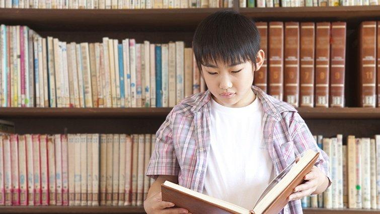 宋怡慧:《窗邊的小荳荳》的提醒 讀懂孩子桀驁不馴背後的努力