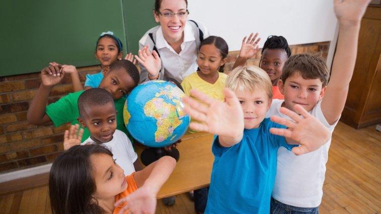 幸福感、公民素養,芬蘭下一個百年教育目標