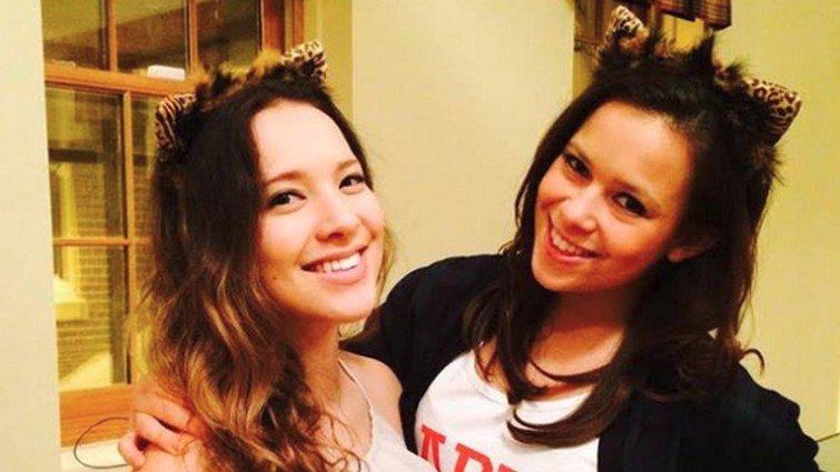 虎媽的女兒20歲了 她們真的比較厲害嗎?