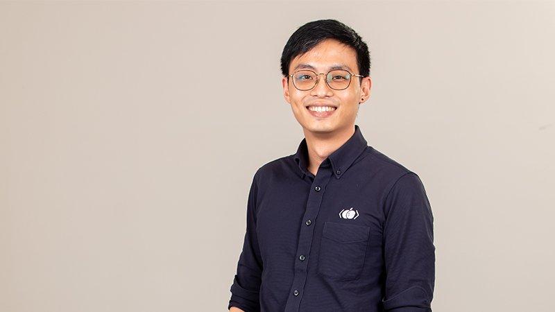 教育新創20+|從矽谷看台灣  橘子蘋果培養未來程式人才