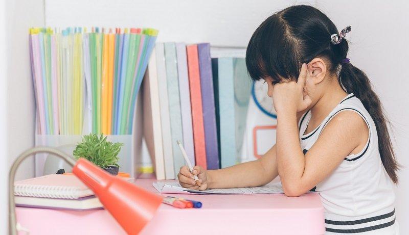 分數的概念,怎麼教小孩具體想像?