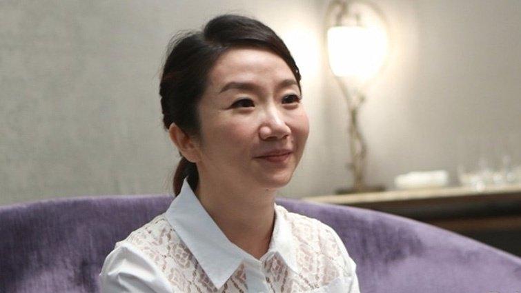 【專訪】陶晶瑩:父母難免會失控,事後親子和解不可少