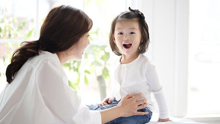 愛小宜:孩子行為的背後都有原因