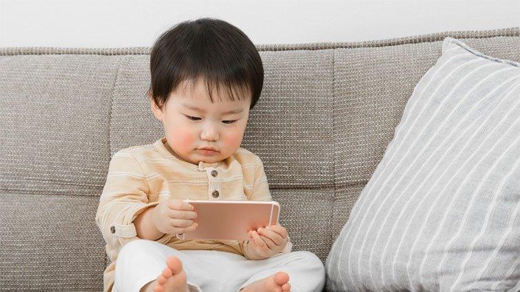 惡意影音混入YouTube ,Google呼籲家長設定嚴格篩選、檢舉不當影片