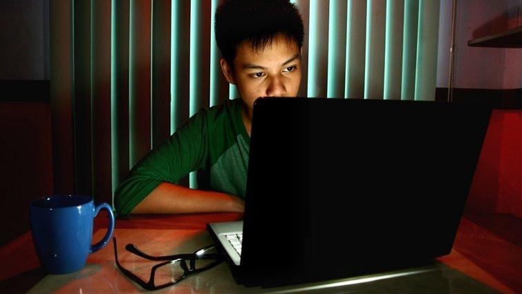 史丹福最新調查:8成青少年無法辨別新聞可信度