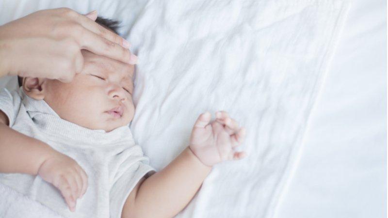 疾管署:流感已進入流行期!公費疫苗預計春節前打完