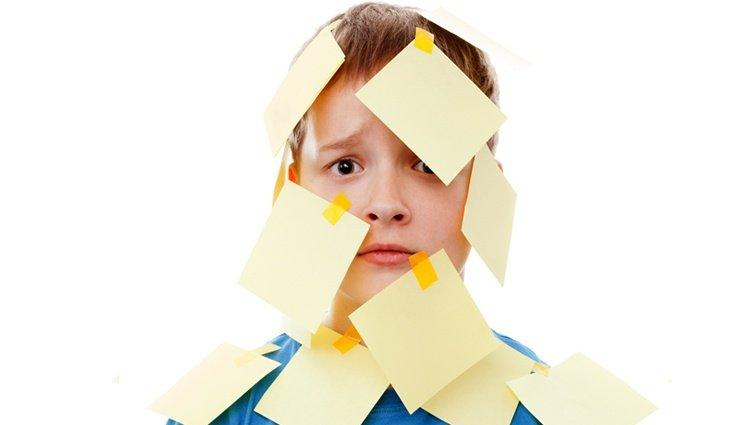人生不想再被貼標籤了!利用心理學的「標籤效應」來提高信心