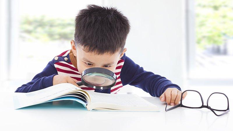 縮短我們與「科學」的距離──童師薇:科普閱讀不只是為了解題與升學