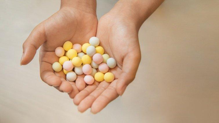多管齊下治療:面對過動症,比決定「藥不藥」重要的事