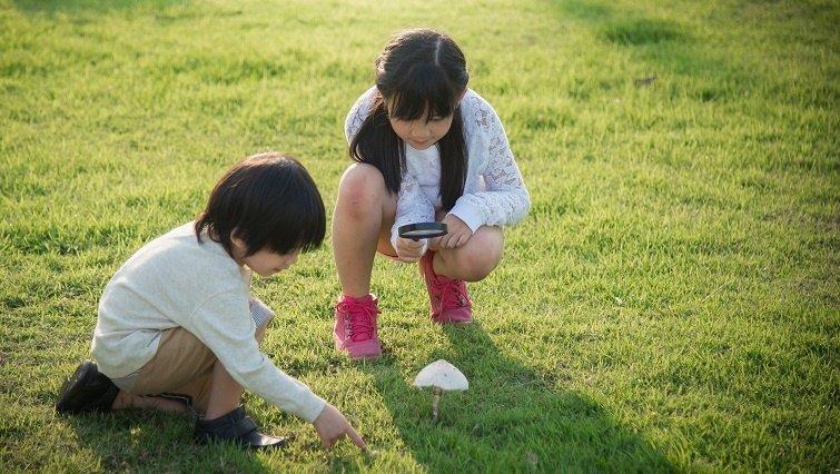 5類型,協助孩子發展人際界線