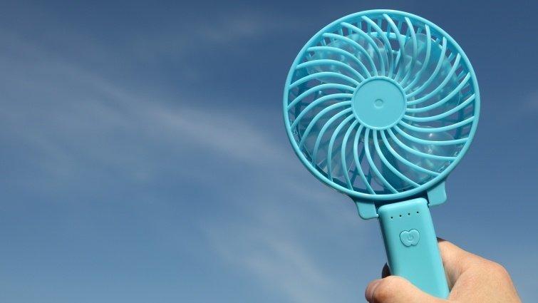 涼爽過夏日的降溫提案