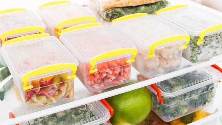 冰箱保鮮一級棒?雞蛋、蘋果等食物冷藏大NG!