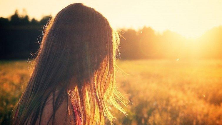 蘇絢慧:找到自己,才能過你想要的人生