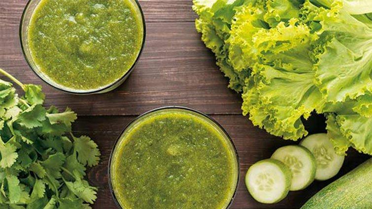 為什麼吃素、吃有機還會得大腸癌?