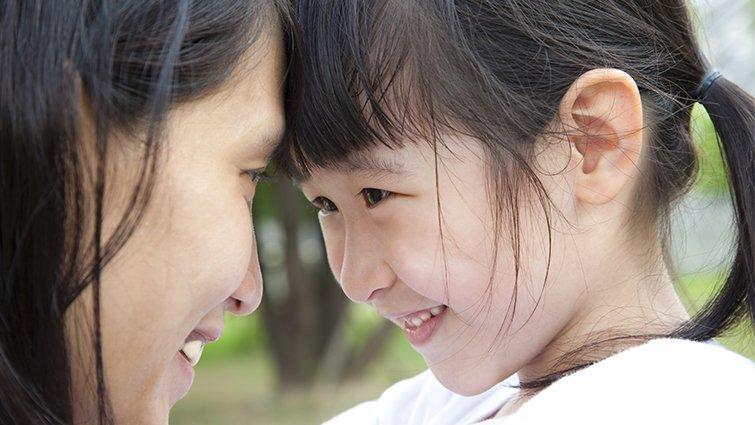 【可能圖書館】王文華:智慧雋永的我媽說