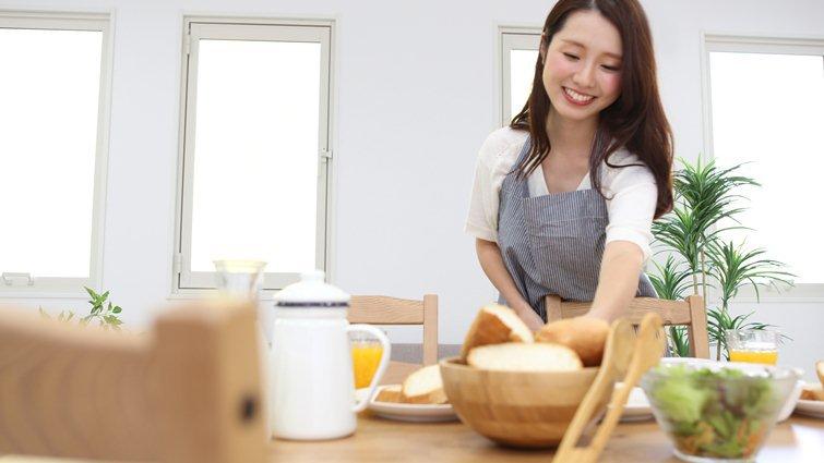 【快速早餐】家長經驗談:媽媽們的快速營養早餐訣竅