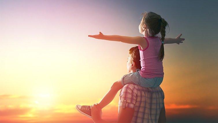 如何成為孩子的生涯嚮導?生涯探索三大方向