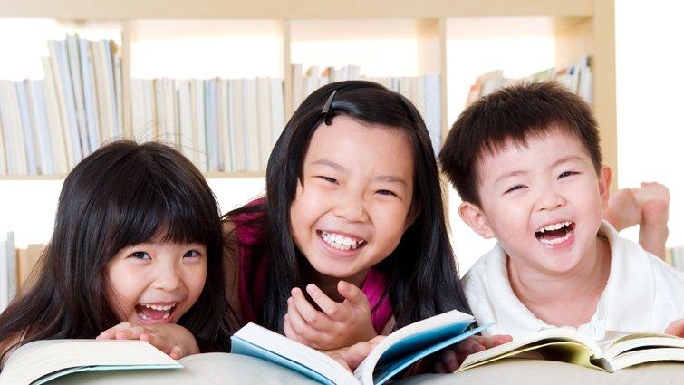 吳靜吉:雜食性閱讀奠定一生基礎