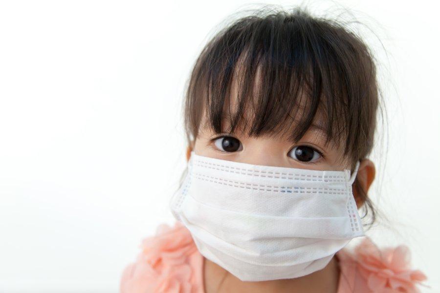 空污要命!江坤俊醫師提醒:小心!室內空氣比室外更髒