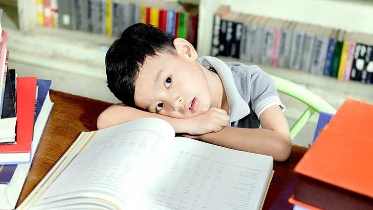 洪蘭:與其教孩子聰明,不如教他勤能補拙?
