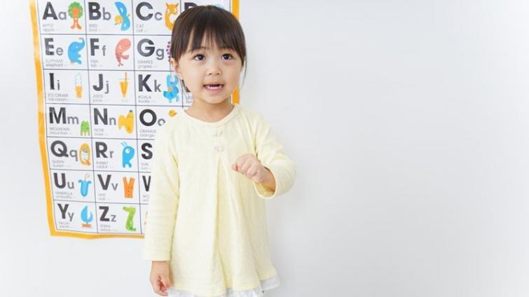 台灣英語力下滑,荷蘭爸爸:學英文別只看成績