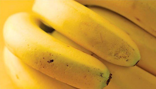 還沒吃就爛了?改掉錯誤水果保存法