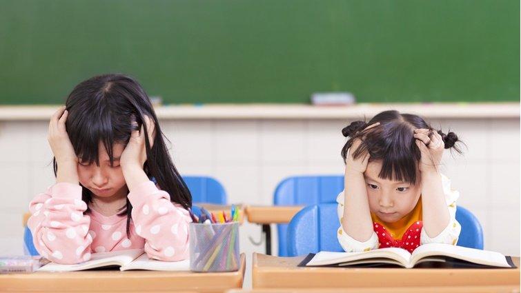 校內與校外課後輔導有什麼不同?爸媽看完這三種方案比較就懂了!