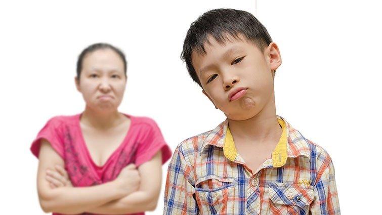 王浩威:「破壞規矩」的必要歷程