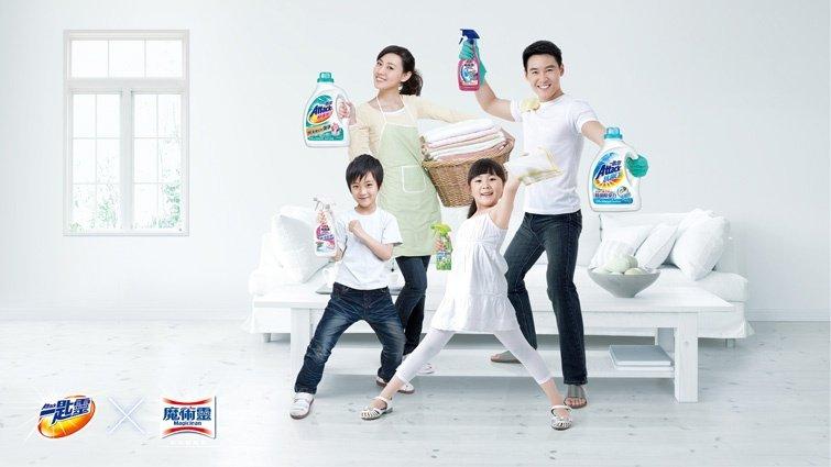 當孩子開始做家事,家長最在意安全