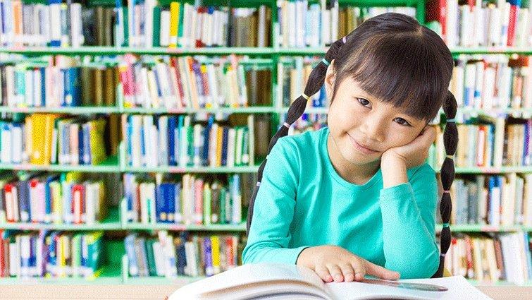 柯華葳:閱讀真的有那麼好嗎?