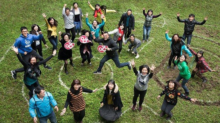 台北市教育改變從國中開始,期待7所國中轉型實驗完全中學