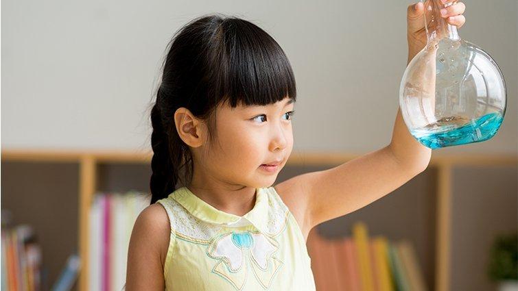 陳昭珍:閱讀是一切學習活動與汲取知識的根基