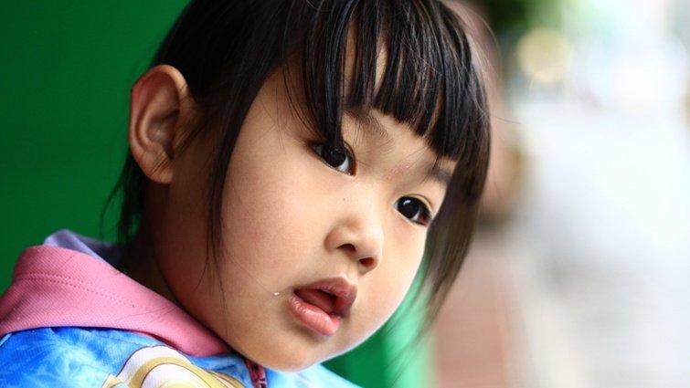 孩子是在「父母看不到的地方」體驗成長