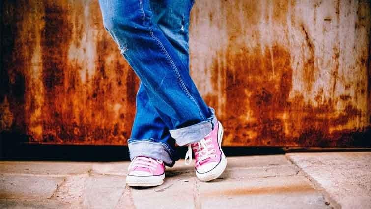 8方法,青春期陪孩子這樣走過