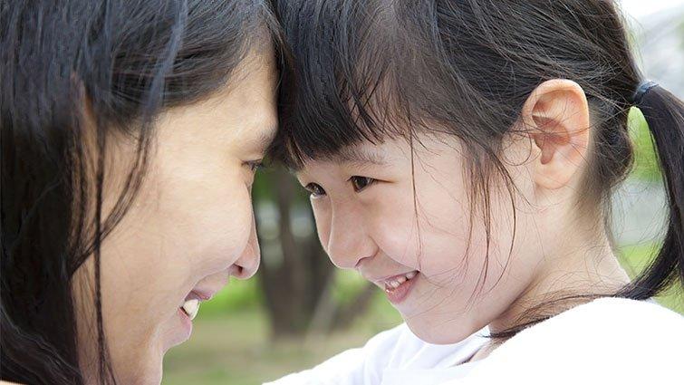 深刻對話的演練:重新練習認真對話